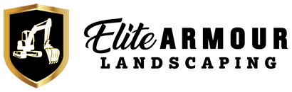 Elite Armour Landscaping